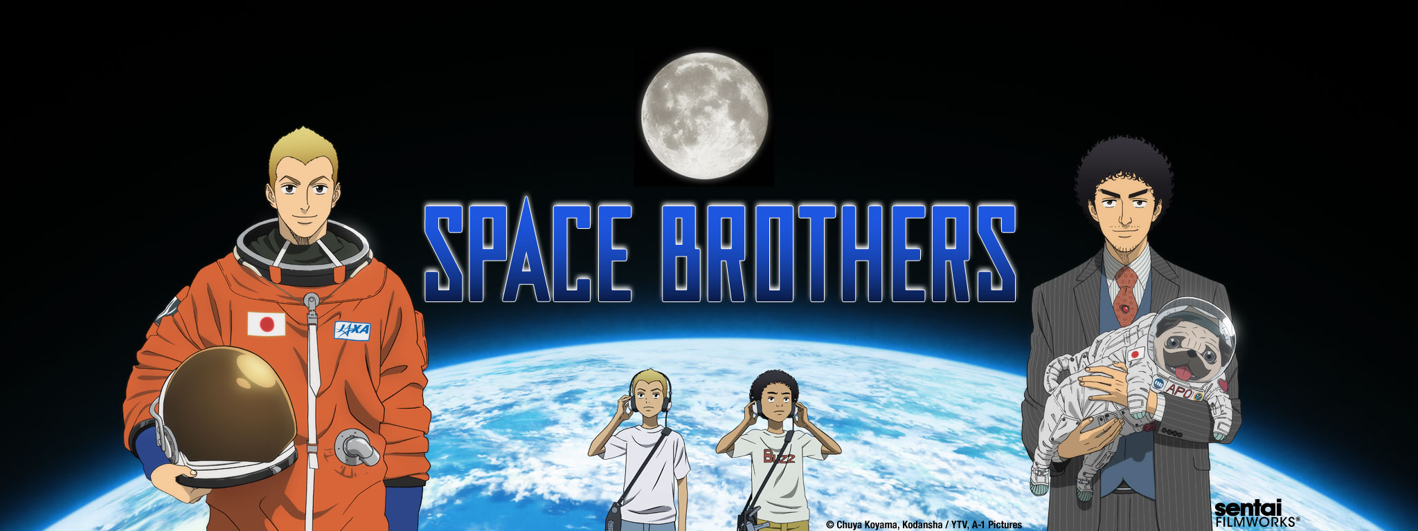 10 ans d'anime [2010-2019] Space-Brothers_SPB_KEY_2048x768